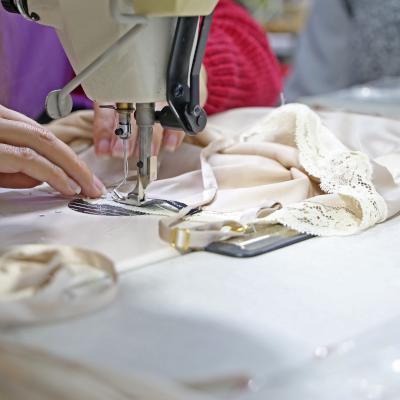 nightwear fabric
